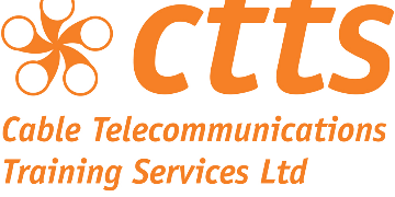 Cable Telecommunications Training Services Ltd logo