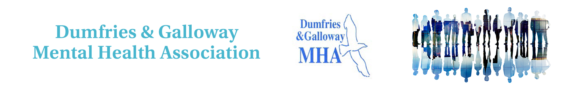 Dumfries & Galloway Mental Health Association (MHA)*