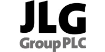 Just Loans Group logo