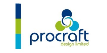 PROCRAFT DESIGN LTD logo