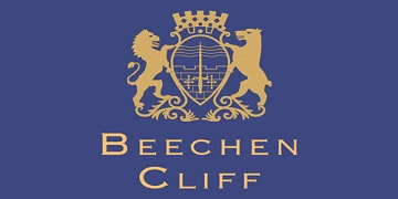 Beechen Cliff School logo