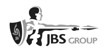 JBS Group logo
