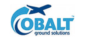 Cobalt Ground Solutions* logo