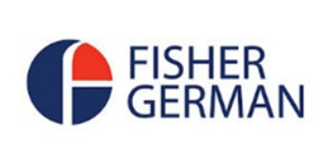 Go to FISHER GERMAN profile