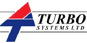 Turbo Systems Limited logo