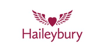 Go to HAILEYBURY & IMPERIAL SERVICE COLLE profile