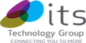 ITS Technology Group Ltd logo