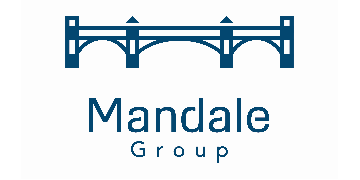 Mandale Group logo