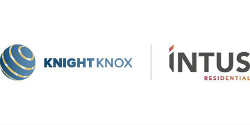Knight Knox Group logo