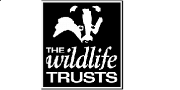 The Scottish Wildlife Trust logo
