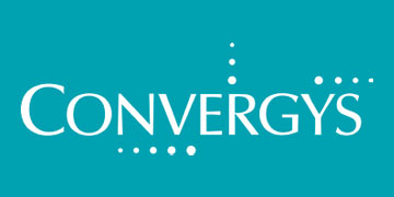 CONVERGYS UK LIMITED logo