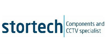 Stortech Ltd logo