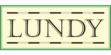 The Lundy Company logo