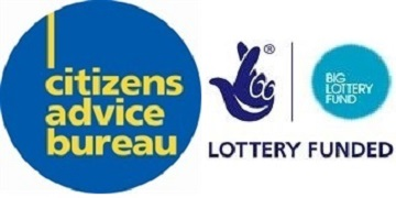 South Lakes Citizens Advice logo