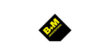 Barclay & Mathieson logo