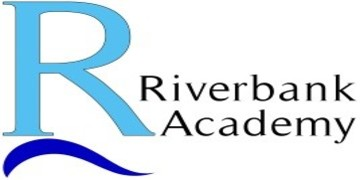 Riverbank Academy logo