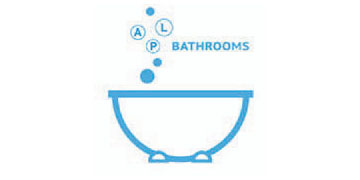 APL Bathrooms* logo