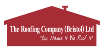 The Roofing Company (Bristol) LTD logo