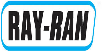 Ray-Ran Test Equipment Ltd logo
