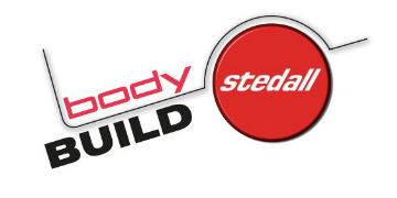 Stedall Vehicle Fittings Ltd logo
