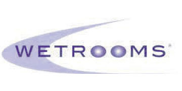 Wetrooms Distribution Ltd* logo