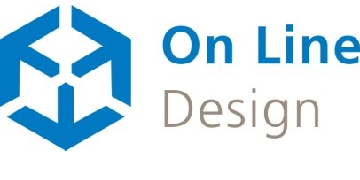 On Line Design & Engineering Ltd logo