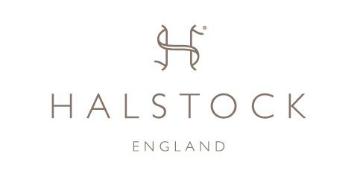 Marvelous Jobs With Halstock Cabinet Makers Ltd Download Free Architecture Designs Pendunizatbritishbridgeorg