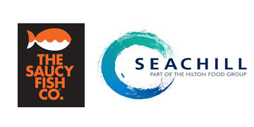 Seachill UK Limited logo