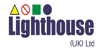 Lighthouse (UK) Limited logo
