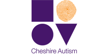 Cheshire Autism Practical Support Ltd logo
