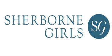 Sherborne School For Girls logo