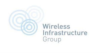 Wireless Infrastructure Group logo
