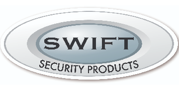 Swift Security Products Ltd logo