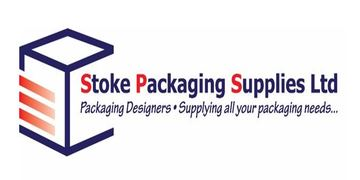 STOKE PACKAGING SUPPLIES LTD