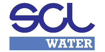 SCL Water Limited logo