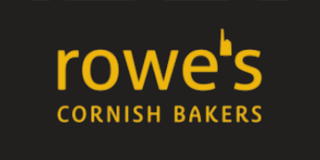W C Rowe Falmouth Limited logo