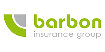 Barbon Insurance Group Ltd. logo