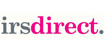 IRS Direct Ltd logo