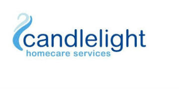 CANDLELIGHT HOMECARE SERVICES LIMIT