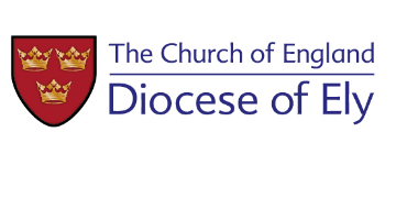 The Ely Diocesan Board of Finance