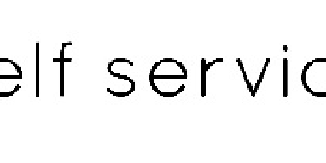 Self Service Ltd logo
