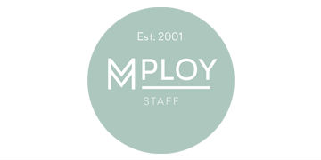 Mploy Staffing Solutions Ltd