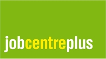 Find your local Jobcentre Plus on Twitter
