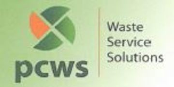 Pure Clean Waste Solutions Ltd logo