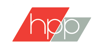 Hill's Panel Products Ltd (HPP)* logo