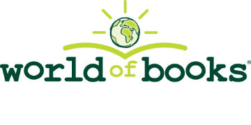 World Of Books logo