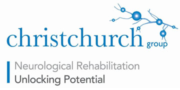 The Christchurch Group* logo