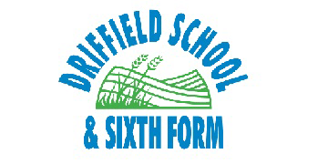 Driffield School & Sixth Form logo