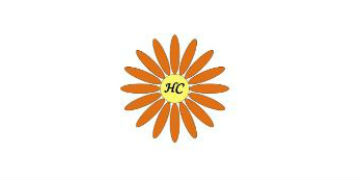 THE HAILEY CENTRE logo