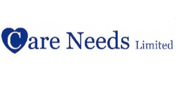 Care Needs Limited* logo